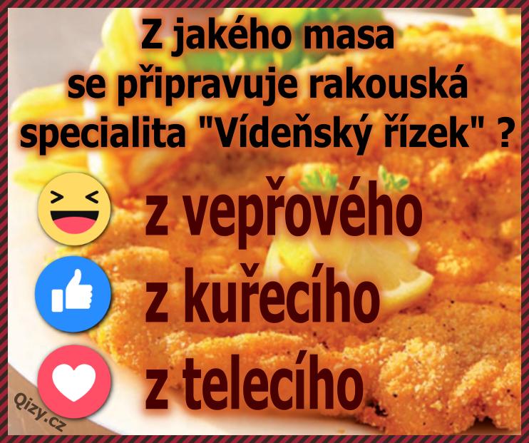 vidensky-rizek