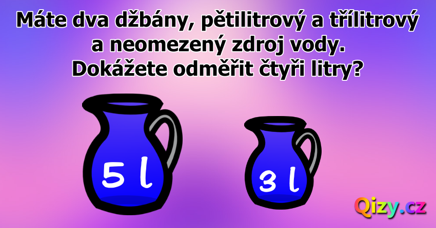 Dva džbány