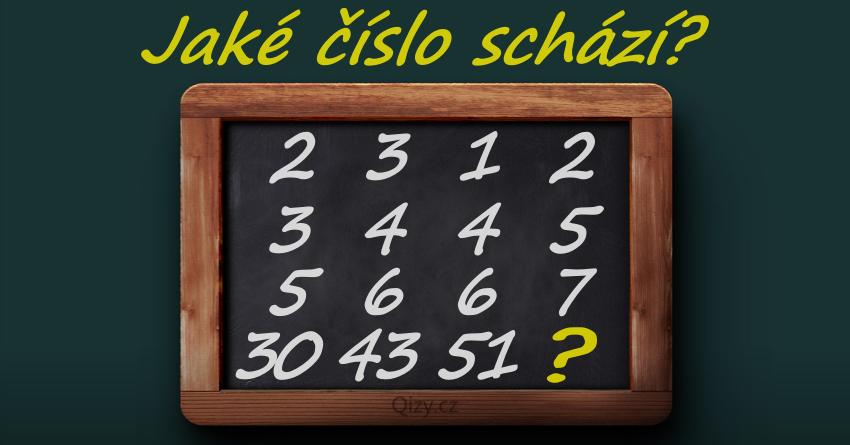 Jake Cislo Schazi