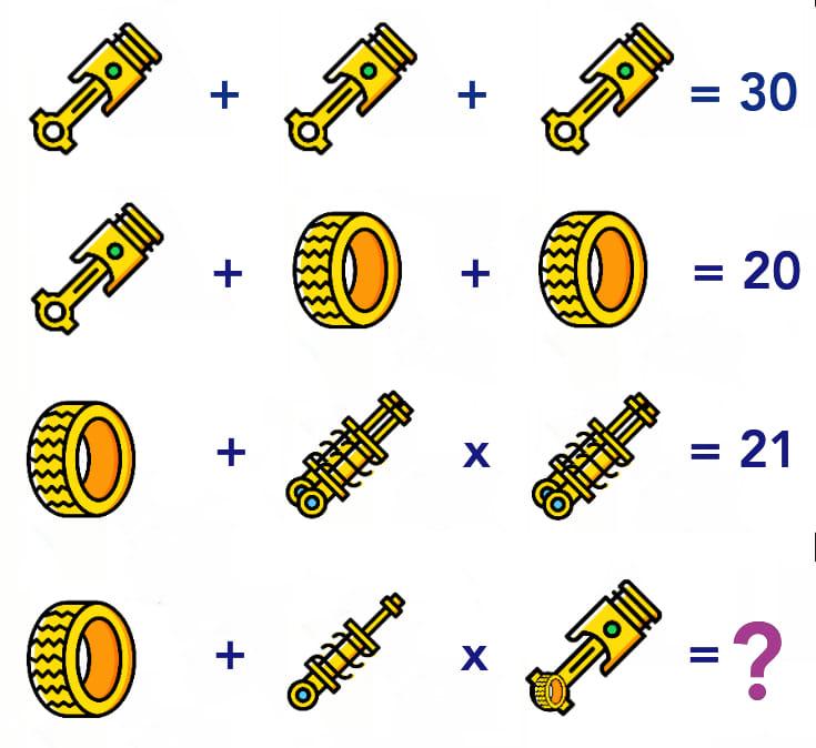 obrazkovy priklad matematika