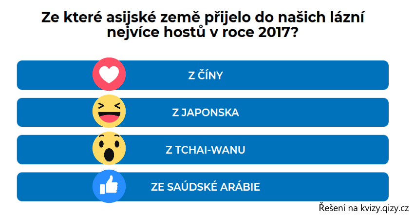 Tipovaci Kviz Navsteva Lazni 2017