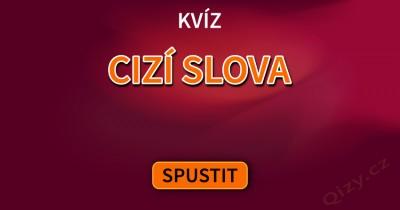 Cizi Slova Kviz.png Thumb