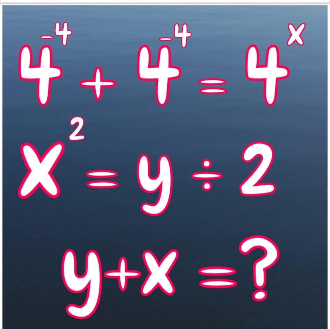 matematika priklad 21